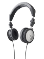 JBL Reference 510