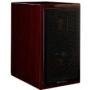 MartinLogan LX16 Black Cherrywood (Ea.) Bookshelf Speaker