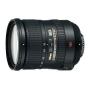 Nikon AF-S DX 18-200