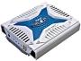 PYLE PLMRA1000D 2000 Watt Mono Block Waterproof Marine Mosfet Digital Amplifier