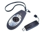 Targus Wireless Multimedia Presenter (AMP01US)