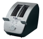 Tefal TT7061002 2-Slice Toaster