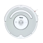 iRobot Roomba 510 - Vacuum cleaner