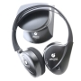 Able Planet Sound Clarity IR400T
