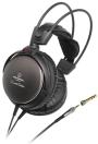 Audio-Technica ATH-A900LTD