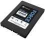 "Corsair Force 3 240GB 2.5"" SATA III Solid State Drive (SSD)"