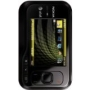 New Nokia 6790 Surge Gps Unlocked Phone