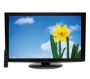 "Panasonic TH-L-D25 Series LCD TV (32"", 37"", 42"")"