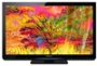 Panasonic VIERA 42 Inches HD Plasma TH-P42X30D Television