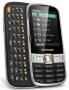 Samsung Array M390 / Samsung Montage Virgin Mobile