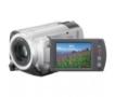 Sony DCR-SR40E Camcorder