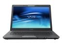 Sony VAIO FE880E/H Laptop Computer