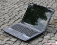 Acer Aspire 5530 Series