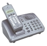 AT&T 2440