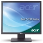 Acer V193