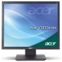 Acer V193D
