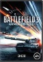 Battlefield 3 : Armored Kill (PS3)