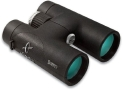 Burris Landmark II Binoculars 10x42mm Roof Prism Waterproof 300193