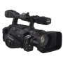 Canon XH-A1 / A1E / A1S