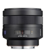 Carl Zeiss Planar T* 85mm f/1.4 ZA Lens