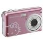 HELLO KITTY Digital Camera 8.0MP Hello Kitty