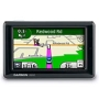 Garmin nuvi 1690 4.3&quot; Auto Bluetooth GPS Navigator 