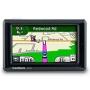 "Garmin nuvi 1690 4.3"" Auto Bluetooth GPS Navigator"