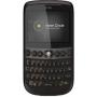 HTC Snap S521