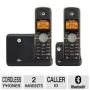 Motorola L512BT