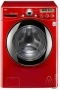 LG Front Load Washer WM2350H