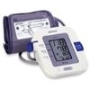 Omron Hem-711ac Blood Pressure Monitor - Automatic - 14 Reading(s)