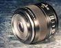 Panasonic 45mm f/2.8 Macro