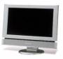 """Panasonic TX LV1 Series TV (14"""", 15"""")"""