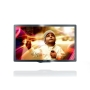 "Philips PFL6606 Series LED TV (32"", 37"", 40"", 46"", 55"")"
