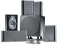 Polk Audio RM 7200
