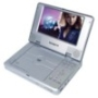 Sungale PD701 7 in. Portable DVD Player with Screen