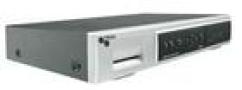 Triax DVB 354T
