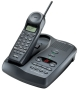 Uniden EXAI 7980 900MHz Series Cordless Phone