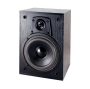 Dual Electronics LS205EB Main / Stereo Speaker