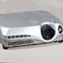 Hitachi CP X445W