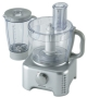 kenwood multi pro fp735 food processor 3 litres 900w silver