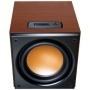 Klipsch RSW10D CHERRY 10&quot; cherry 500W Reference Series subwoofer