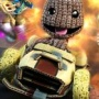 LittleBigPlanet Karting Review- PS3