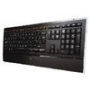 Logitech Illuminated Wired Keyboard