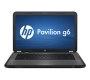 HP g6-1d70us (15.6-Inch Screen) Laptop