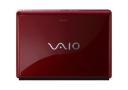 Sony VAIO CR120