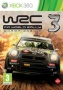 WRC 3 - Xbox 360