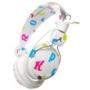 WeSC Pase Rock Bongo Headphones