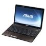 ASUS K53SK-SX021V notebook