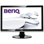 Benq E2220HD / E2420HD
